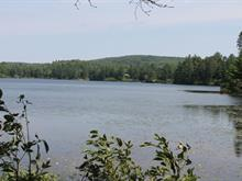 Lot for sale in Otter Lake, Outaouais, 150, Chemin du Petit-Lac-Murray, 27155917 - Centris