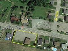 Commercial building for sale in Brownsburg-Chatham, Laurentides, 279, Route du Canton, 14839004 - Centris