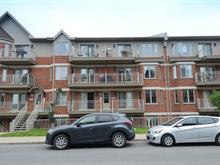 Condo for sale in Rivière-des-Prairies/Pointe-aux-Trembles (Montréal), Montréal (Island), 930, Rue  Irène-Sénécal, apt. 6, 27052528 - Centris