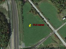 Lot for sale in Chelsea, Outaouais, Chemin  Carman, 19006488 - Centris