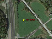 Terrain à vendre à Chelsea, Outaouais, Chemin  Carman, 19006488 - Centris