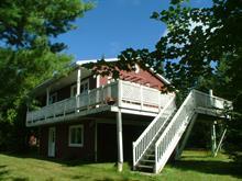 Maison à vendre à Val-des-Lacs, Laurentides, 5, Chemin  Dion, 11033770 - Centris