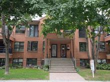 Townhouse for sale in Mercier/Hochelaga-Maisonneuve (Montréal), Montréal (Island), 9355, Rue  Sainte-Claire, 21944047 - Centris