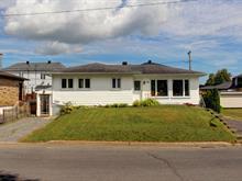 Maison à vendre à Beauport (Québec), Capitale-Nationale, 128, Rue  Berrouard, 20934271 - Centris