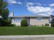 Maison à vendre à Thurso, Outaouais, 295, Rue  Dufferin, 25970940 - Centris