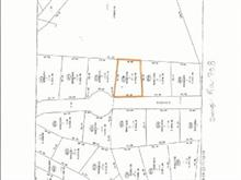 Lot for sale in La Pêche, Outaouais, 16, Chemin des Roches, 15945958 - Centris