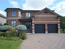 Maison à vendre à Dollard-Des Ormeaux, Montréal (Île), 453, Rue  Frontenac, 21416262 - Centris