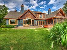 House for sale in Prévost, Laurentides, 1131, Chemin des Quatorze-Îles, 20976321 - Centris