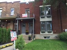 Condo for sale in Côte-des-Neiges/Notre-Dame-de-Grâce (Montréal), Montréal (Island), 2219, Avenue  Hingston, 26214259 - Centris