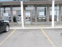 Commerce à vendre à Dollard-Des Ormeaux, Montréal (Île), 4701, boulevard  Saint-Jean, local V, 25696041 - Centris