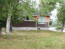 House for sale in Chertsey, Lanaudière, 4330, Avenue  Ouareau, 12061220 - Centris