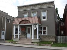 Triplex for sale in Granby, Montérégie, 22 - 24, Rue  Saint-Antoine Nord, 16595234 - Centris