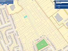 Terrain à vendre à Auteuil (Laval), Laval, Rue  Non Disponible-Unavailable, 16690149 - Centris