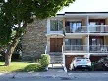 Duplex à vendre à Saint-Léonard (Montréal), Montréal (Île), 8085 - 8087, boulevard  Viau, 21677289 - Centris