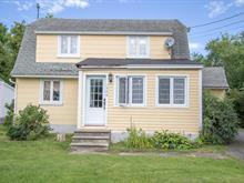 House for sale in Bedford - Ville, Montérégie, 156, Rue de la Rivière, 15093958 - Centris
