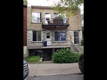 Triplex à vendre à Villeray/Saint-Michel/Parc-Extension (Montréal), Montréal (Île), 8148 - 8150, Avenue des Belges, 11362897 - Centris
