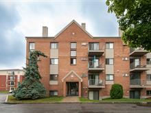 Condo à vendre à Anjou (Montréal), Montréal (Île), 7055, Rue  Bombardier, app. 203, 27365860 - Centris