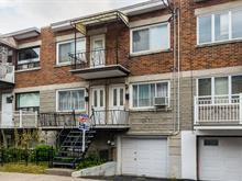 Duplex à vendre à Rosemont/La Petite-Patrie (Montréal), Montréal (Île), 6401 - 6403, 23e Avenue, 10986267 - Centris