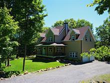 Maison à vendre à Sainte-Anne-des-Lacs, Laurentides, 50, Chemin des Malards, 23008705 - Centris