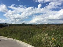 Lot for sale in Chicoutimi (Saguenay), Saguenay/Lac-Saint-Jean, 1542, Rue  Adam, 22351416 - Centris