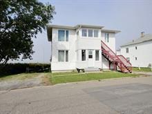 Duplex à vendre à Rimouski, Bas-Saint-Laurent, 448 - 450, Rue  Saint-Yves, 26214000 - Centris