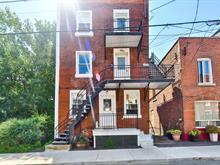 Triplex for sale in Le Sud-Ouest (Montréal), Montréal (Island), 224 - 228, Rue  Delinelle, 15473465 - Centris
