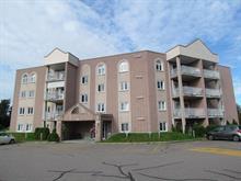Condo for sale in Chicoutimi (Saguenay), Saguenay/Lac-Saint-Jean, 1909, Rue des Hiboux, apt. 203, 22062910 - Centris