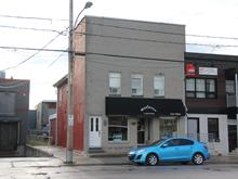 Commercial building for sale in La Tuque, Mauricie, 537 - 539, Rue  Saint-Louis, 22500046 - Centris