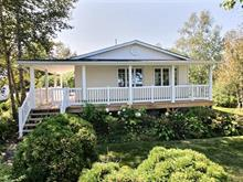 Maison à vendre à Rouyn-Noranda, Abitibi-Témiscamingue, 2986, Rue des Voiliers, 25287284 - Centris