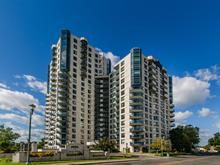 Condo / Apartment for rent in Montréal-Nord (Montréal), Montréal (Island), 3591, boulevard  Gouin Est, apt. 1104, 15900169 - Centris