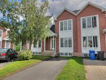 Maison à vendre à Saint-Basile-le-Grand, Montérégie, 20, Rue du Docteur-Boisvert, 16060851 - Centris