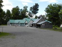 Commercial building for sale in Saint-Pie, Montérégie, 562, Grand rg  Saint-François, 24550961 - Centris
