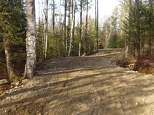 Lot for sale in Gore, Laurentides, Chemin  Scott, 27041817 - Centris