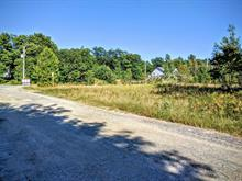Lot for sale in Sainte-Julienne, Lanaudière, Route  337, 12039777 - Centris