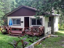 Maison à vendre à Saint-Calixte, Lanaudière, 360, Rue  Lépine, 27037581 - Centris