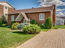 Maison à vendre à Drummondville, Centre-du-Québec, 2045, Rue  Ferdinand, 24439189 - Centris