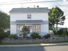 Maison à vendre à Thetford Mines, Chaudière-Appalaches, 1135, Rue  Labbé, 19185967 - Centris