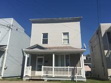 Maison à vendre à Sorel-Tracy, Montérégie, 113, Rue  Phipps, 12365917 - Centris