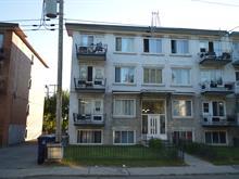 Immeuble à revenus à vendre à Chomedey (Laval), Laval, 604, 81e Avenue, 15193476 - Centris
