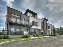 Condo à vendre à Terrebonne (Terrebonne), Lanaudière, 607, Rue  René-Lecavalier, 10457001 - Centris