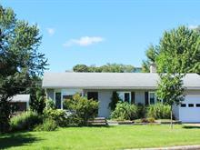 House for sale in La Haute-Saint-Charles (Québec), Capitale-Nationale, 32, Rue  Fortier, 26946256 - Centris