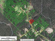 Terrain à vendre à Sainte-Lucie-des-Laurentides, Laurentides, Chemin des Hauteurs, 9238585 - Centris