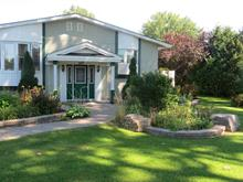 House for sale in Pointe-Calumet, Laurentides, 308, 56e Avenue, 21505756 - Centris