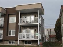 Condo à vendre à Jonquière (Saguenay), Saguenay/Lac-Saint-Jean, 3942, Rue de la Fabrique, app. 1, 16300146 - Centris