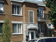 Triplex for sale in Villeray/Saint-Michel/Parc-Extension (Montréal), Montréal (Island), 887 - 891, Rue de Liège Ouest, 22118540 - Centris