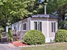 Mobile home for sale in Saint-Jean-sur-Richelieu, Montérégie, 227, Rue  Modela, 15433440 - Centris