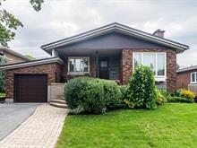 House for sale in Lachine (Montréal), Montréal (Island), 784, 38e Avenue, 25472176 - Centris