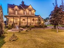 Maison à vendre à Sorel-Tracy, Montérégie, 286, Rue du Bord-de-l'Eau, 14639445 - Centris