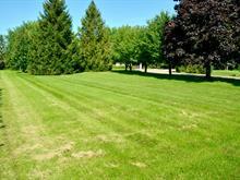Terrain à vendre à Mercier, Montérégie, 845, boulevard  Sainte-Marguerite, 19515868 - Centris