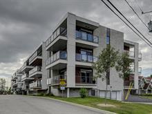 Condo for sale in Beauport (Québec), Capitale-Nationale, 3882, boulevard  Sainte-Anne, apt. 313, 19334879 - Centris